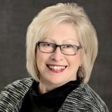 Sheila Hammock